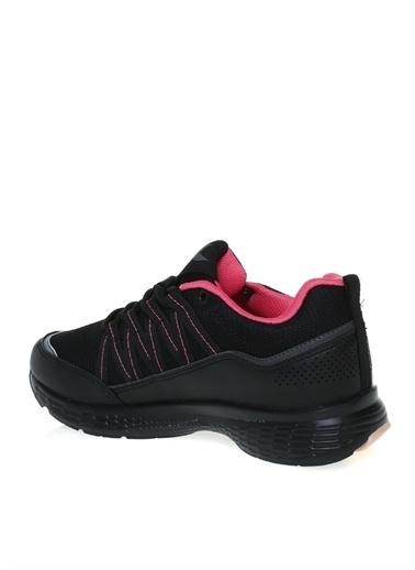 Hummel Koşu & Antrenman Ayakkabısı Haki